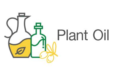 Plants Oil