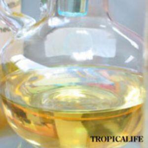 MANDARIN BLINK BLINK - DEEP PENETRATION BODY MASSAGE OIL 1000ml