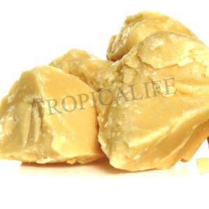 BEESWAX NATURAL 100% (บีแวกซ์ เนเชอรัล) 1kg