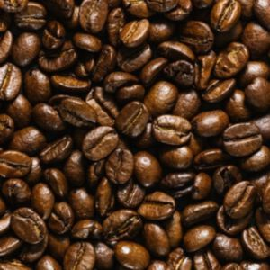 COFFEE ESSENTIAL OIL CO2 (น้ำมันหอมระเหยเมล็ดกาแฟสกัด)