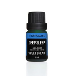 DEEP SLEEP BLEND