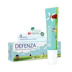 DEFENZA CREAM 12g (99.7% NATURAL)