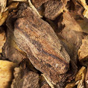Agarwood Oil (Super Oil) (น้ำมันหอมระเหยไม้กฤษณาเกรดซุปเปอร์ออยล์)