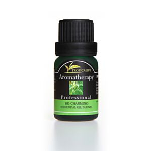 BE CHARMING ESSENTIAL OIL BLEND