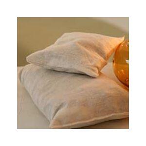 THAI HERBAL BATH BAG 100g - 2PCS/PACK (ถุงแช่อาบน้ำสมุนไพร 100 กรัม)