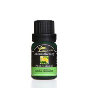 LEMON VERBENA NATURAL FRAGRANCE (น้ำหอมธรรมชาติกลิ่นเลมอนเวอร์บีน่า)