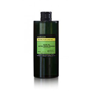 OLIVE OIL - EXTRA VIRGIN ORGANIC (น้ำมันมะกอก เวอร์จิ้น ออแกนิค)