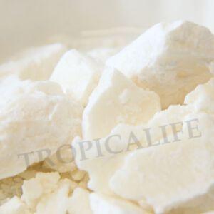 Sal (Shorea) Butter-Refined