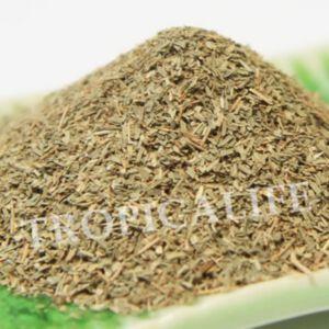 TEA TREE POWDER FACE & BODY EXFOLIANT (ผงใบทีทรี)