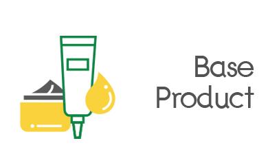 Base Product